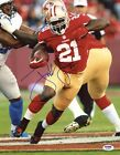 Frank Gore Rookie Cards and Autograph Memorabilia Guide 55