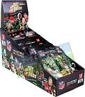2014 Mcfarlane NFL Small Pros Series 3 Action Figure Blind Packs Unopened (3)