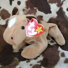 Ty Beanie Baby Derby Rare Retired Great Condition!