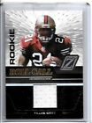 Frank Gore Rookie Cards and Autograph Memorabilia Guide 38
