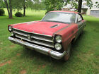 Ford: Fairlane GTA 1966 ford for $3000 dollars