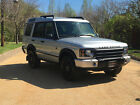 Land Rover: Discovery SE low below $6800 dollars
