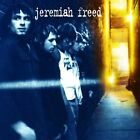 Jeremiah Freed By Jeremiah Freed On Audio CD Album 2002 Very Good