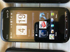 HTC Touch Pro2 Black Sprint Smartphone Clean ESN Plus Many Bonus Extras