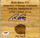 Golden State Warriors Collecting and Fan Guide 75