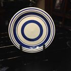 Royal Norfolk Dinnerware 2 Dinner plates 10 1/2