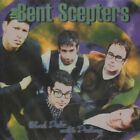 Blind Date With Destiny By Bent Scepters On Audio CD Album 1997 Very Good X67