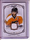 2015-16 Upper Deck Champs Hockey Cards 15