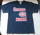 Montreal Canadiens Collecting and Fan Guide 38