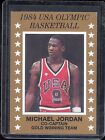 Top 15 Basketball Rookie Cards of the 1980s 21