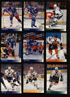 1993-94 Upper Deck Hockey Cards 13