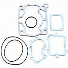 SUZUKI RM250, RM 250 ENGINE TOP END GASKET KIT 92-93