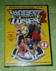 The Biggest Loser Workout Volume 2 DVD New Sealed NR