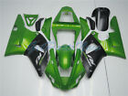 Fit for Yamaha R1 YZF 2000 2001 Injection ABS Plastic Set Fairing Bodywork w10