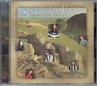 Castle Kelly - The Brewster Family - (2003 The Brewster Family) - CD  - (NEW)