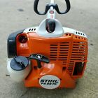 Stihl F5 56RC Weed Trimmer