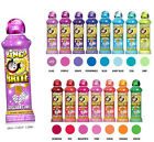4 Pack *4oz* 110ml Bingo Brite Dauber Dabber Dotter Mix n Match Sunsational