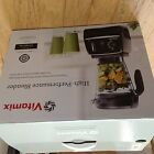 Vitamix Professional Series 780 Brand NEW newest model 2016 Touch screen control