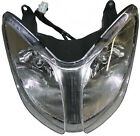 Head Light Assembly for Jonway 150T 2 150cc scooter Legend 150 moped yy150T 2