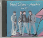 Vital Sign - aitebar[Cd] Vol III