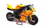 Minimoto Blata Ultima W50 B Racing Pocketbike Pocket Bike Blata 50cc 163HP