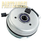 Electric PTO Clutch for Troy Bilt 917 3403 717 3403 717 3403P Upgraded Bearings
