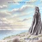 Expectations - New Sun (CD Used Very Good)