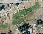 Land For Sale Puyallup WA