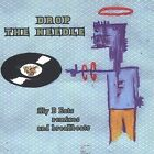 NEW - Drop The Needle: Illy B Eats Remixes by Various