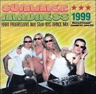 NEW - Summer Madness 99 by DJ Renegade