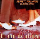 NEW - El Son de Altura by Septeto Nacional de Ignacio Pineiro