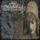 NEW - In Mourning's Symphony by Em Sinfonia