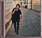 steve lukather transition cd limited edition