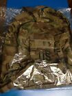 US Army MOLLE II Assault Backpack OCP New Multicam