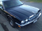 1990 Jaguar XJ6 Sovereign Sedan below $1500 dollars