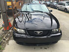 2004 Ford Mustang Base for $1000 dollars