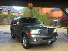 Lincoln: Aviator Premium free shipping below $5500 dollars