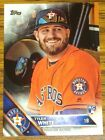 2016 Topps Update Series Baseball Variations Checklist and Gallery 10