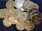 Survival Value 2014 100 Silver Eagle 20 Coins from one Mint Roll