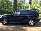 Mercedes-Benz: GL-Class 2008 Mercedes-Benz GL for $15000 dollars