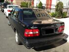 Volvo: S70 Leather/Sunroof 1998 volvo for $1600 dollars