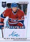 2013-14 Panini Prizm Hockey Cards 14