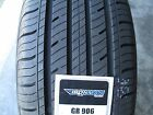 2 New 185/65R15 Inch Ironman GR906 Tires 1856515 185 65 15 R15 65R 440AA