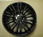 Ford Fusion 2013 16 USED OEM 18 Alloy Wheel GS7Z 1007 A