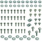 YZ BODY BOLT KIT YAMAHA YZ PLASTICS FAIRING 500 490 465 400 250 125 85 80