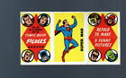 A Brief History of Superman Trading Cards 14