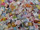 Suprise Lot 130 scrapbook sticker craft gift girl birthday her cute kawaii SALE