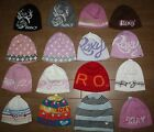 Brand New Roxy Women Beanie GP B -  Hat Winter Sport Ski