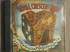 Midnight Rose's by Royal Crescent Mob (CD, Feb-1991, Sire)
