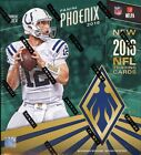 2016 Panini Phoenix Football Hobby 12 Pack Box (Sealed)